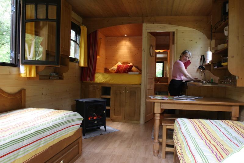 gypsy-caravan-maison-omignon